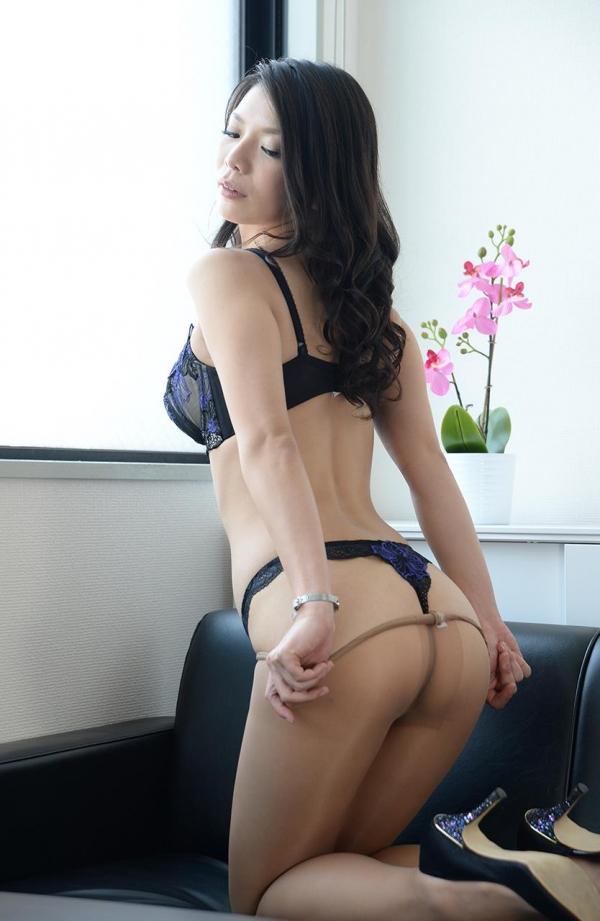 穂高ゆうき(三井亜矢)美熟女セックス画像134枚のa065番