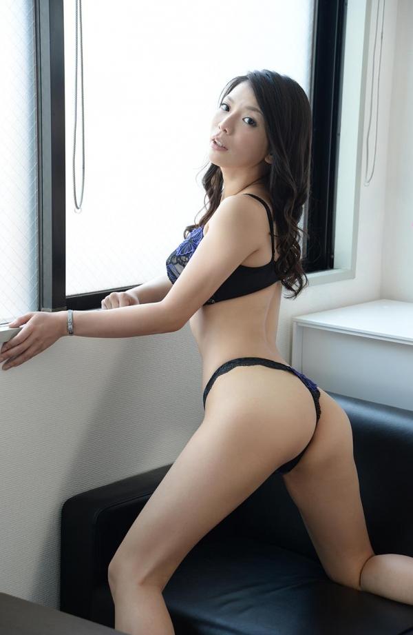 穂高ゆうき(三井亜矢)美熟女セックス画像134枚のa067番