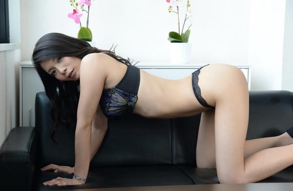 穂高ゆうき(三井亜矢)美熟女セックス画像134枚のa069番