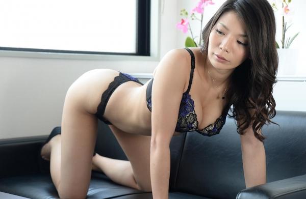 穂高ゆうき(三井亜矢)美熟女セックス画像134枚のa070番