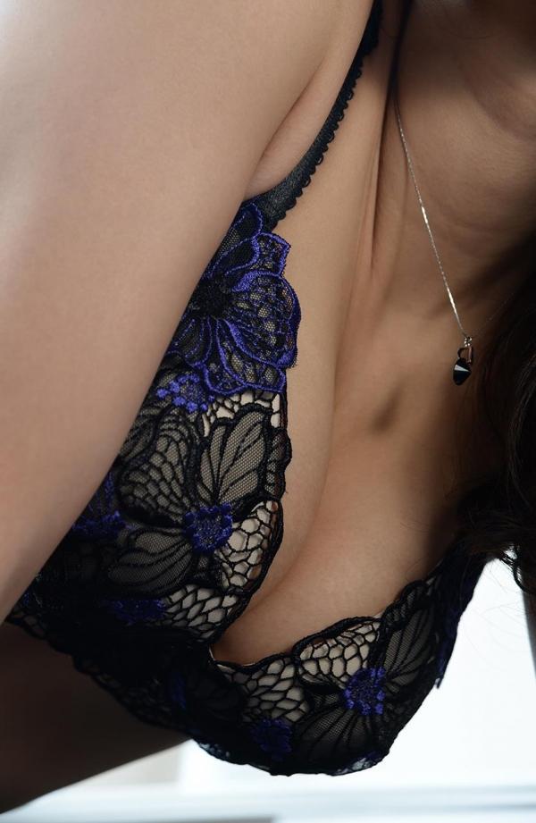 穂高ゆうき(三井亜矢)美熟女セックス画像134枚のa071番