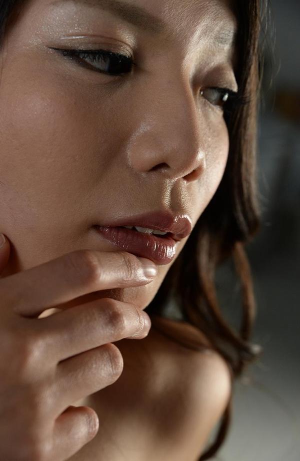 穂高ゆうき(三井亜矢)美熟女セックス画像134枚のa084番
