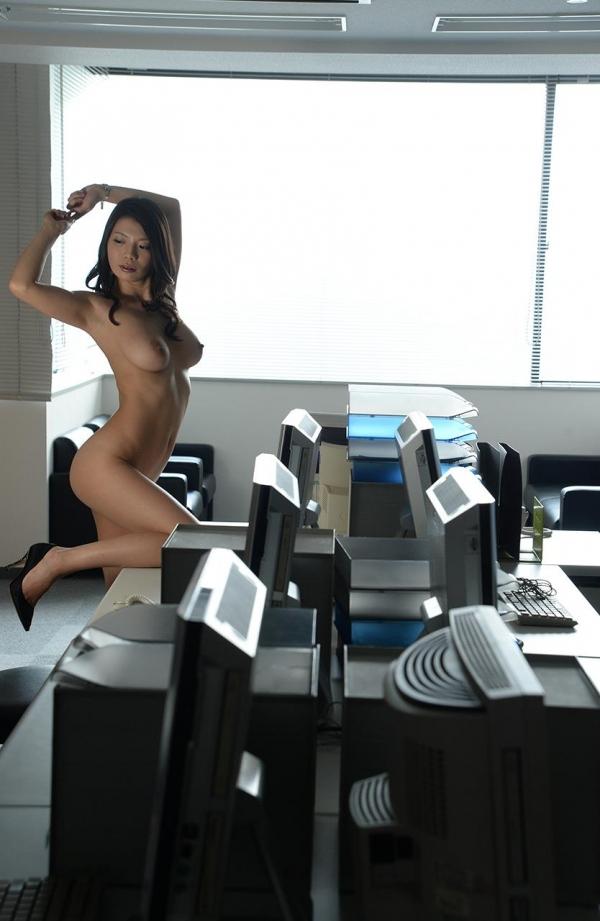 穂高ゆうき(三井亜矢)美熟女セックス画像134枚のa086番