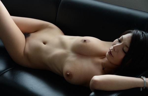 穂高ゆうき(三井亜矢)美熟女セックス画像134枚のa087番