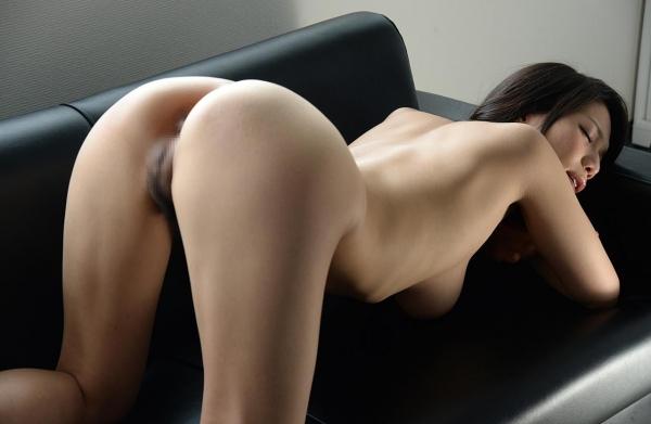 穂高ゆうき(三井亜矢)美熟女セックス画像134枚のa096番