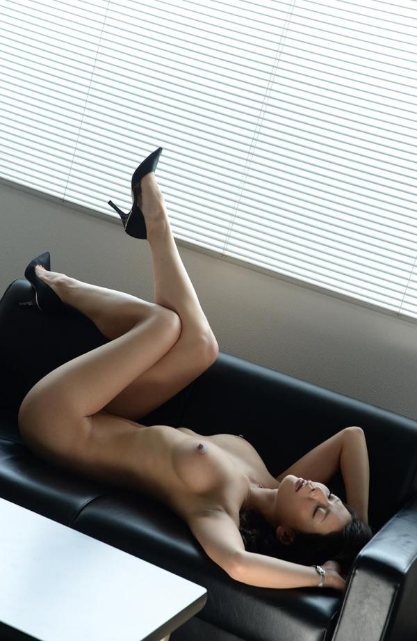 穂高ゆうき(三井亜矢)美熟女セックス画像134枚のa099番
