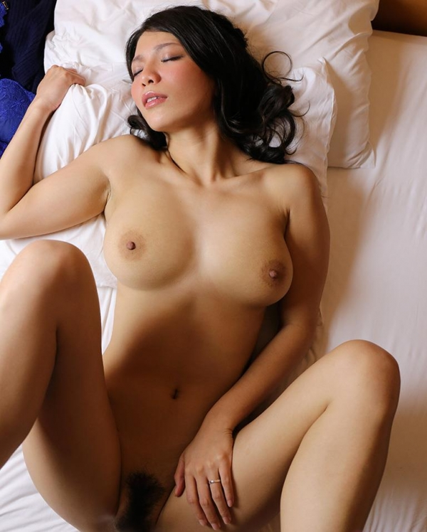 穂高ゆうき(三井亜矢)美熟女セックス画像134枚のa35番