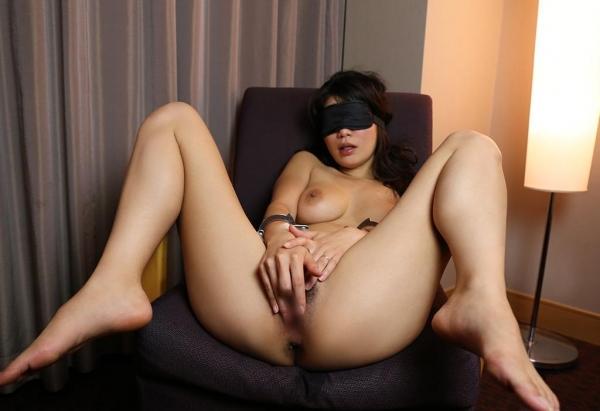 穂高ゆうき(三井亜矢)美熟女セックス画像134枚のa36番