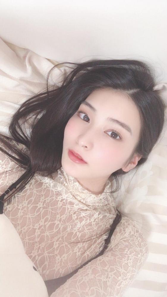 本庄鈴 SODstar スレンダー美女ヌード画像150枚のa1枚目