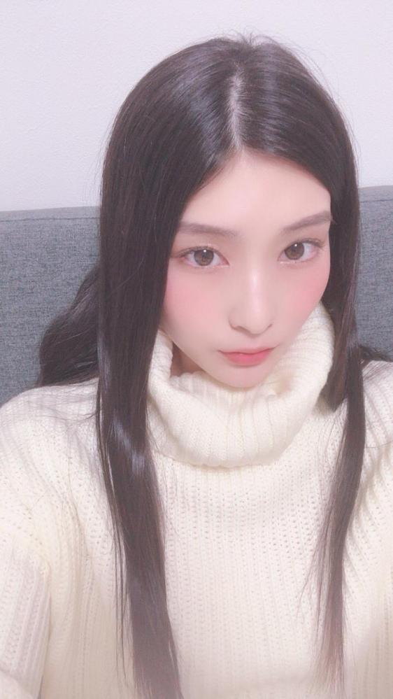 本庄鈴 SODstar スレンダー美女ヌード画像150枚のa2枚目