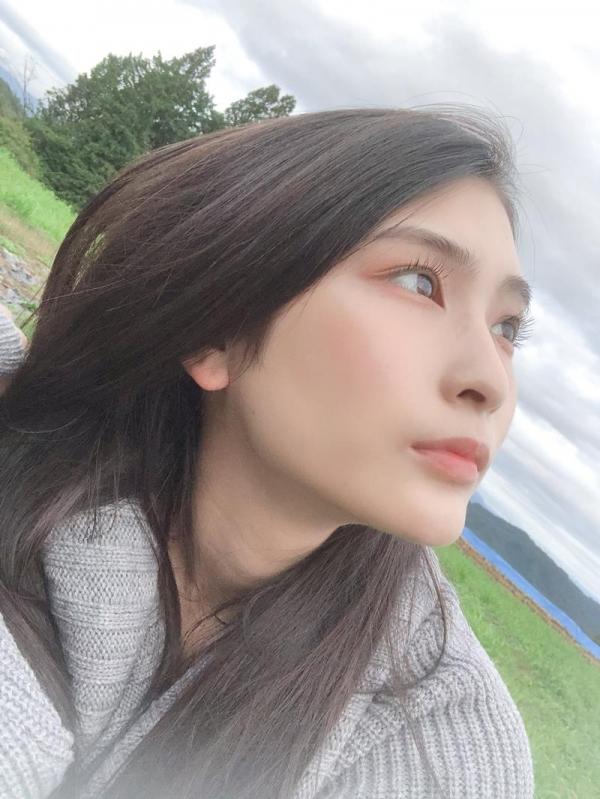 本庄鈴 SODstar スレンダー美女ヌード画像150枚のa4枚目