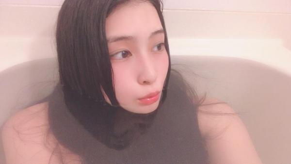 本庄鈴 SODstar スレンダー美女ヌード画像150枚のa5枚目