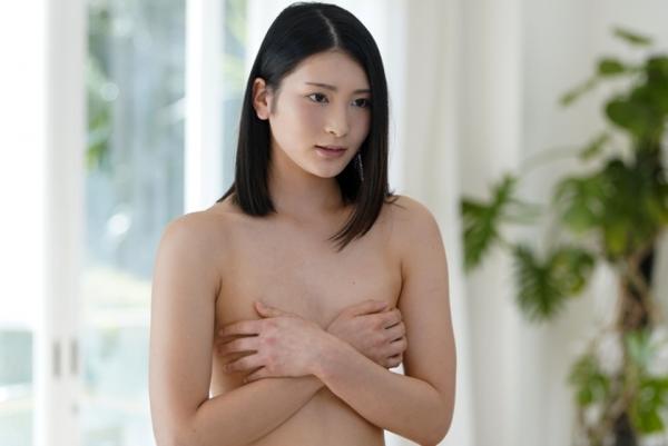 本庄鈴 初々しく恥じらう美少女のエロ画像53枚のc015番