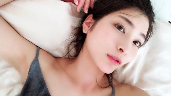 本庄鈴 初々しく恥じらう美少女のエロ画像53枚のd019番