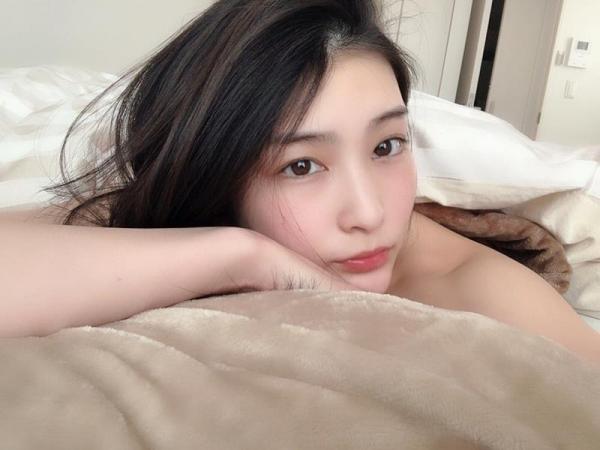 SODstar 本庄鈴の全裸入浴シーンのエロ画像82枚のa002枚目