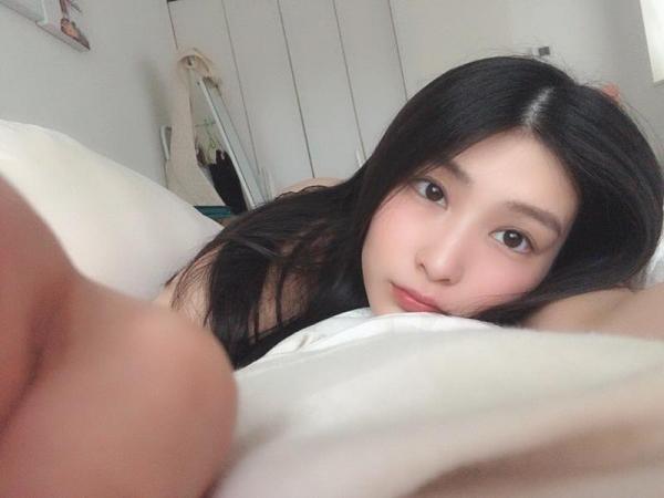 SODstar 本庄鈴の全裸入浴シーンのエロ画像82枚のa003枚目