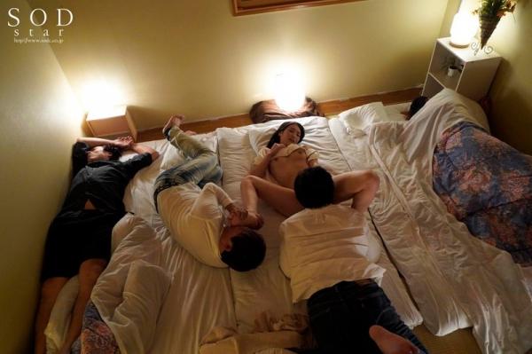 SODstar 本庄鈴の全裸入浴シーンのエロ画像82枚のd011枚目