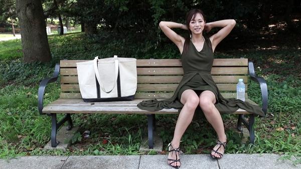 星川光希 話題の白石麻衣激似AV女優のエロ画像63枚のc028枚目