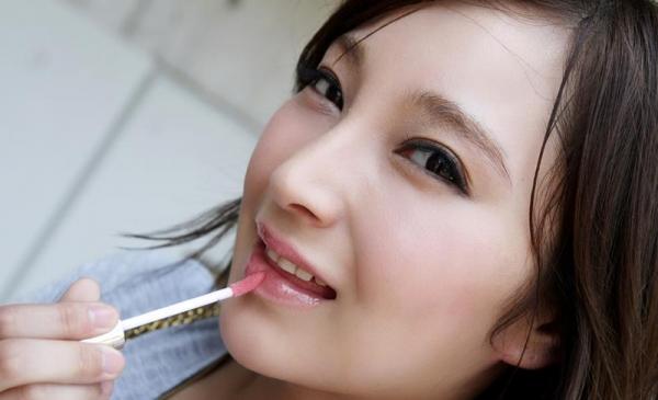 星川ういか パイパン美女のソフトSMエロ画像90枚の16枚目