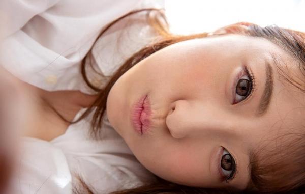星宮一花(ほしみやいちか)色白美肌ヌード画像130枚の011枚目