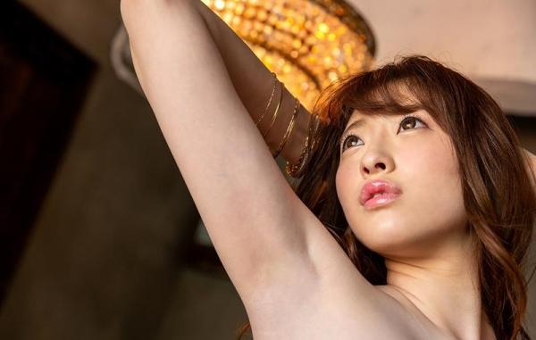 星宮一花(ほしみやいちか)色白美肌ヌード画像130枚の059枚目