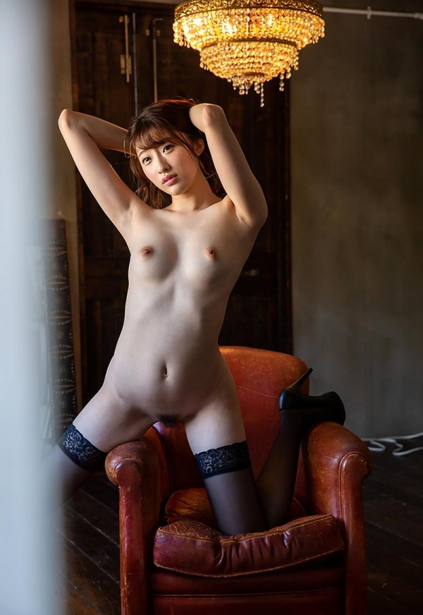星宮一花(ほしみやいちか)色白美肌ヌード画像130枚の062枚目