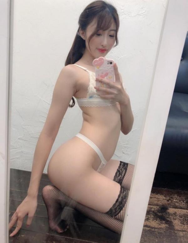 星宮一花 スレンダー美乳の美白お嬢様ヌード画像125枚のa07枚目