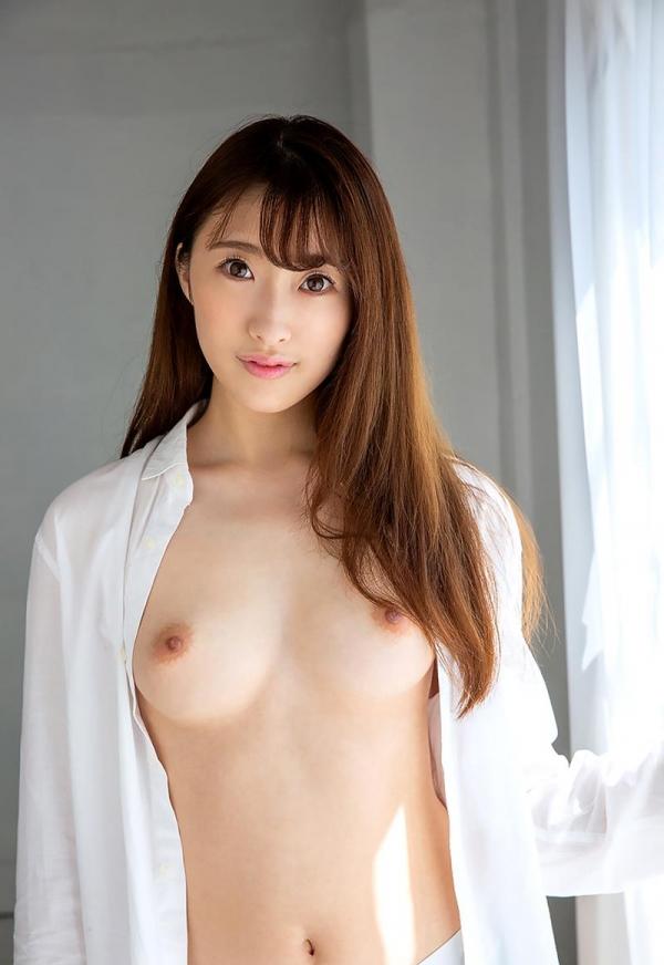 星宮一花 スレンダー美乳の美白お嬢様ヌード画像125枚のb001枚目