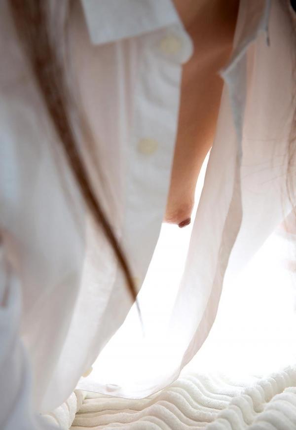 星宮一花 スレンダー美乳の美白お嬢様ヌード画像125枚のb005枚目