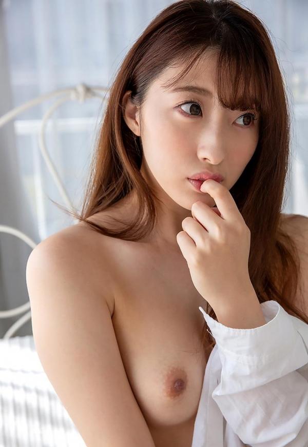 星宮一花 スレンダー美乳の美白お嬢様ヌード画像125枚のb013枚目