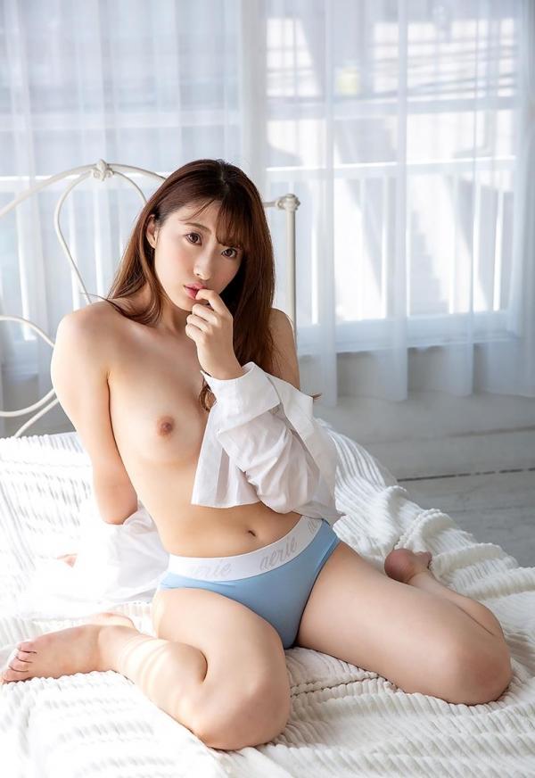 星宮一花 スレンダー美乳の美白お嬢様ヌード画像125枚のb016枚目