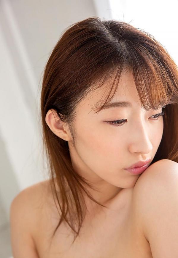 星宮一花 スレンダー美乳の美白お嬢様ヌード画像125枚のb023枚目