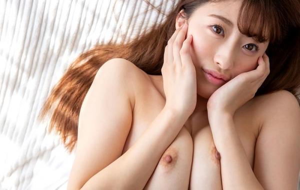 星宮一花 スレンダー美乳の美白お嬢様ヌード画像125枚のb031枚目