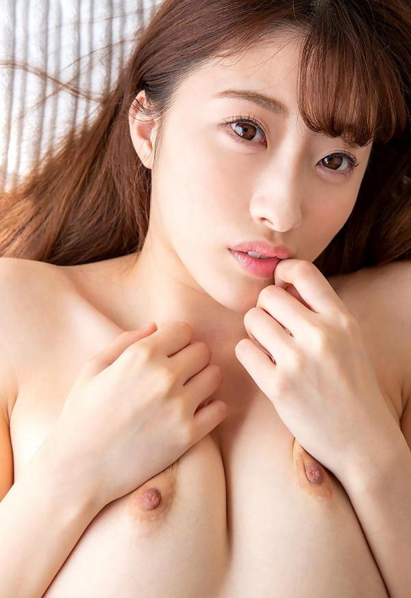 星宮一花 スレンダー美乳の美白お嬢様ヌード画像125枚のb033枚目