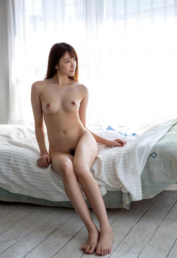 星宮一花 スレンダー美乳の美白お嬢様ヌード画像125枚のb036枚目