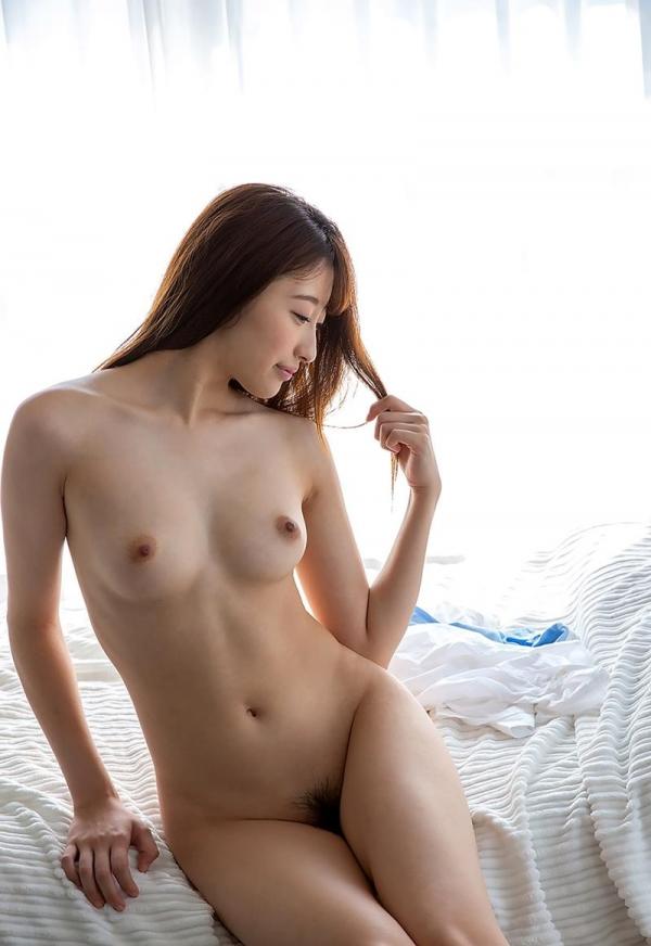 星宮一花 スレンダー美乳の美白お嬢様ヌード画像125枚のb037枚目