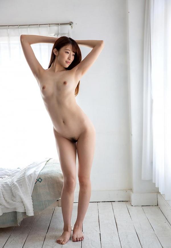 星宮一花 スレンダー美乳の美白お嬢様ヌード画像125枚のb038枚目