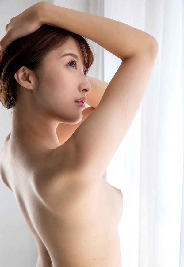 星宮一花 スレンダー美乳の美白お嬢様ヌード画像125枚のb040枚目