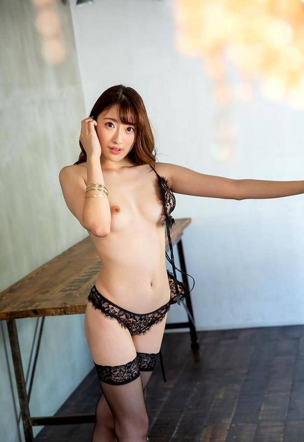 星宮一花 スレンダー美乳の美白お嬢様ヌード画像125枚のb048枚目