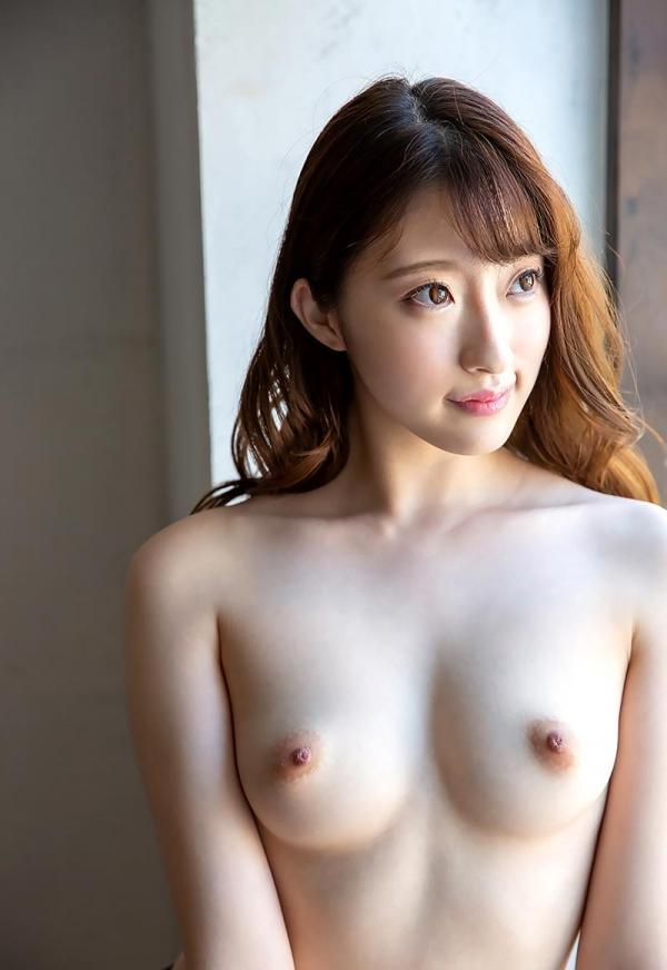 星宮一花 スレンダー美乳の美白お嬢様ヌード画像125枚のb050枚目