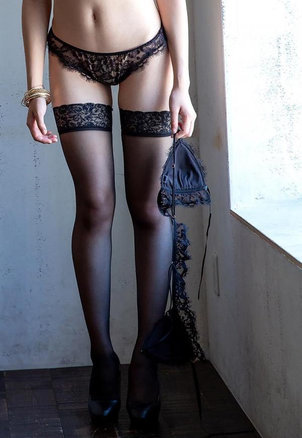 星宮一花 スレンダー美乳の美白お嬢様ヌード画像125枚のb051枚目
