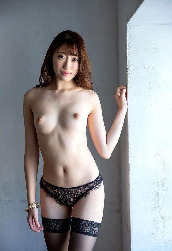 星宮一花 スレンダー美乳の美白お嬢様ヌード画像125枚のb053枚目