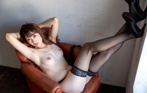 星宮一花 スレンダー美乳の美白お嬢様ヌード画像125枚のb057枚目