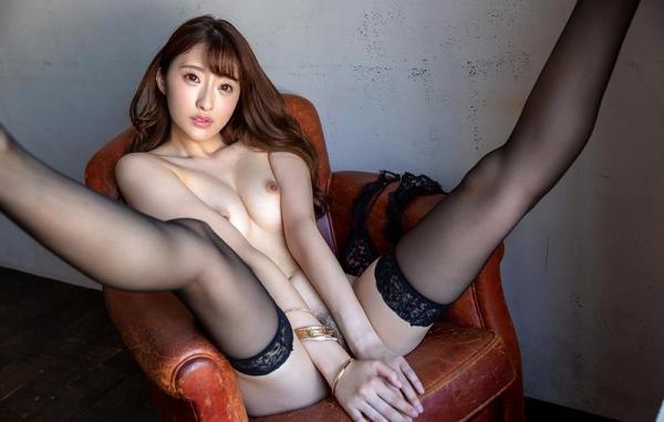 星宮一花 スレンダー美乳の美白お嬢様ヌード画像125枚のb059枚目