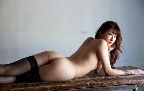 星宮一花 スレンダー美乳の美白お嬢様ヌード画像125枚のb072枚目