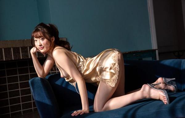 星宮一花 スレンダー美乳の美白お嬢様ヌード画像125枚のb075枚目