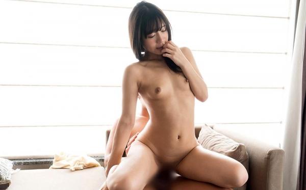 星奈あい 細身で清楚な美少女セックス画像115枚のb24番