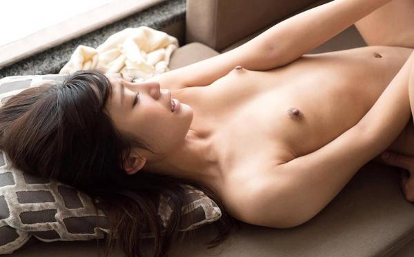 星奈あい 細身で清楚な美少女セックス画像115枚のb31番