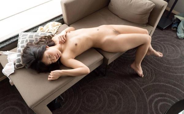 星奈あい 細身で清楚な美少女セックス画像115枚のb33番
