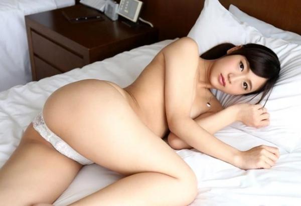 星奈あい 細身で清楚な美少女セックス画像115枚のc12番